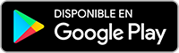 googleplay-badge-200px
